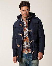 Penfield - Landis Jacket