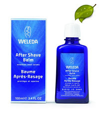 Weleda - After Shave Balm