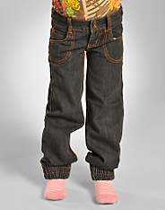 Name It - Efreya Denim Pants