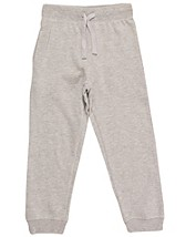 BASIC SWEATPANT