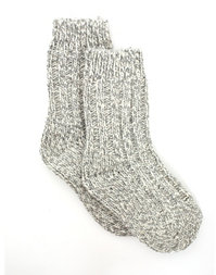 NLY Kids - Knitted Socks