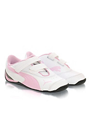 Puma Kids - Shoe Drift Cat Girl