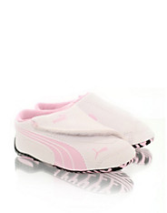 Puma Kids - Shoe Drift Cat Crib Girl