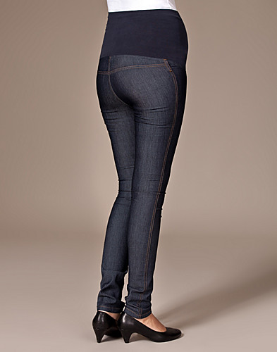 JEANS - BOOB / TREGGINGS - NELLY.COM