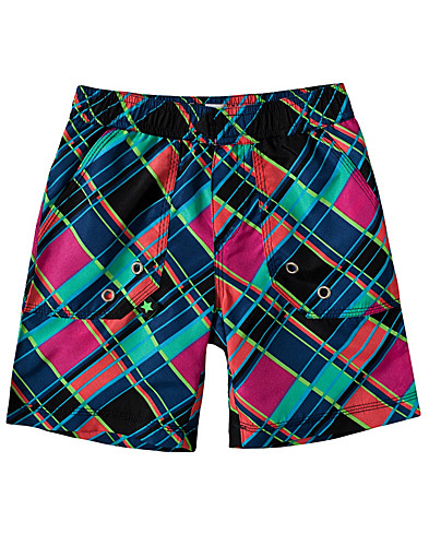 SWIM SHORTS - MOLO / ABE TRUNKS - NELLY.COM