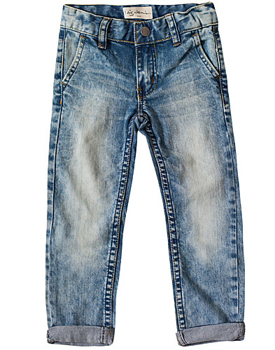 JEANS - I DIG DENIM KIDS / SOHO DENIM - NELLY.COM