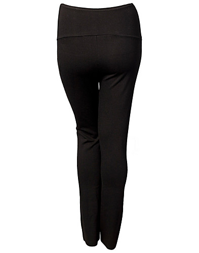 HOSEN & SHORTS - BOOB / M SLIM PANTS - NELLY.DE