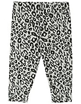 AMELIE LEGGINGS