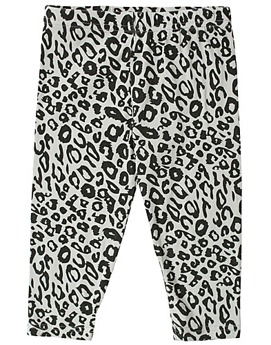 LEGGINGS - LITTLE HOUSE OF COMMONS / AMELIE LEGGINGS - NELLY.COM