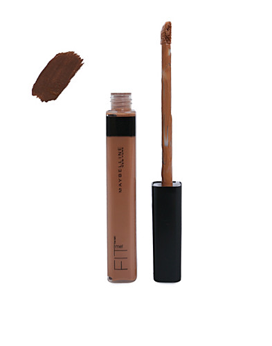 MAKE UP - MAYBELLINE / FIT ME CONCEALER - NELLY.COM