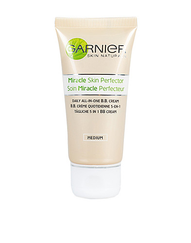 MAKE UP - GARNIER / YOUTHFUL RADIANCE SKIN PERFECTOR - NELLY.COM