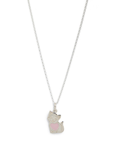 MUUT ASUSTEET - KALAS / CAT NECKLACE - NELLY.COM