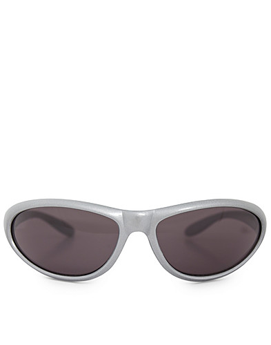 ACCESSOARER ÖVRIGT - LOLLIPOP / SUNGLASSES BOY - NELLY.COM