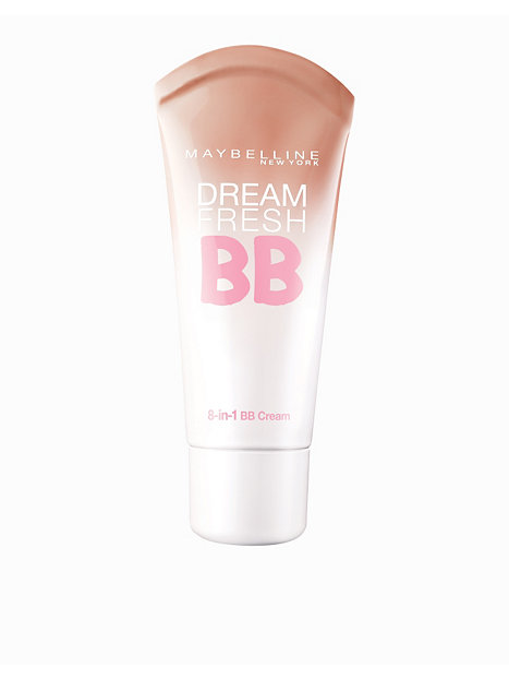 Dream Fresh BB
