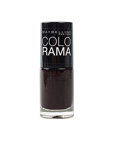 NAIL POLISH - MAYBELLINE / COLORAMA - NELLY.COM