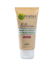 Garnier BB Miracle Skin Perfect Sensitive