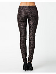 SuperTrash Preversible Oak Pant