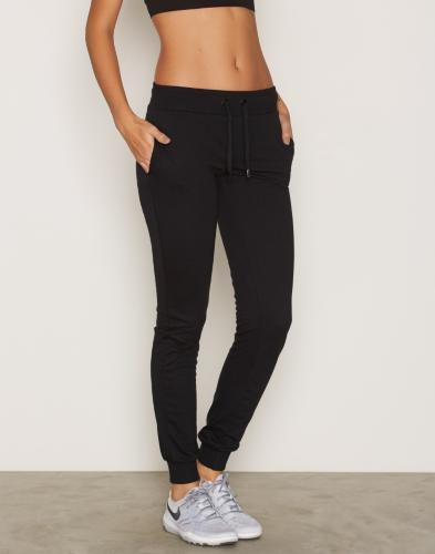 Bukser Sport, onpLINA SWEAT PANTS - OPUS, Only Play - NELLY.COM
