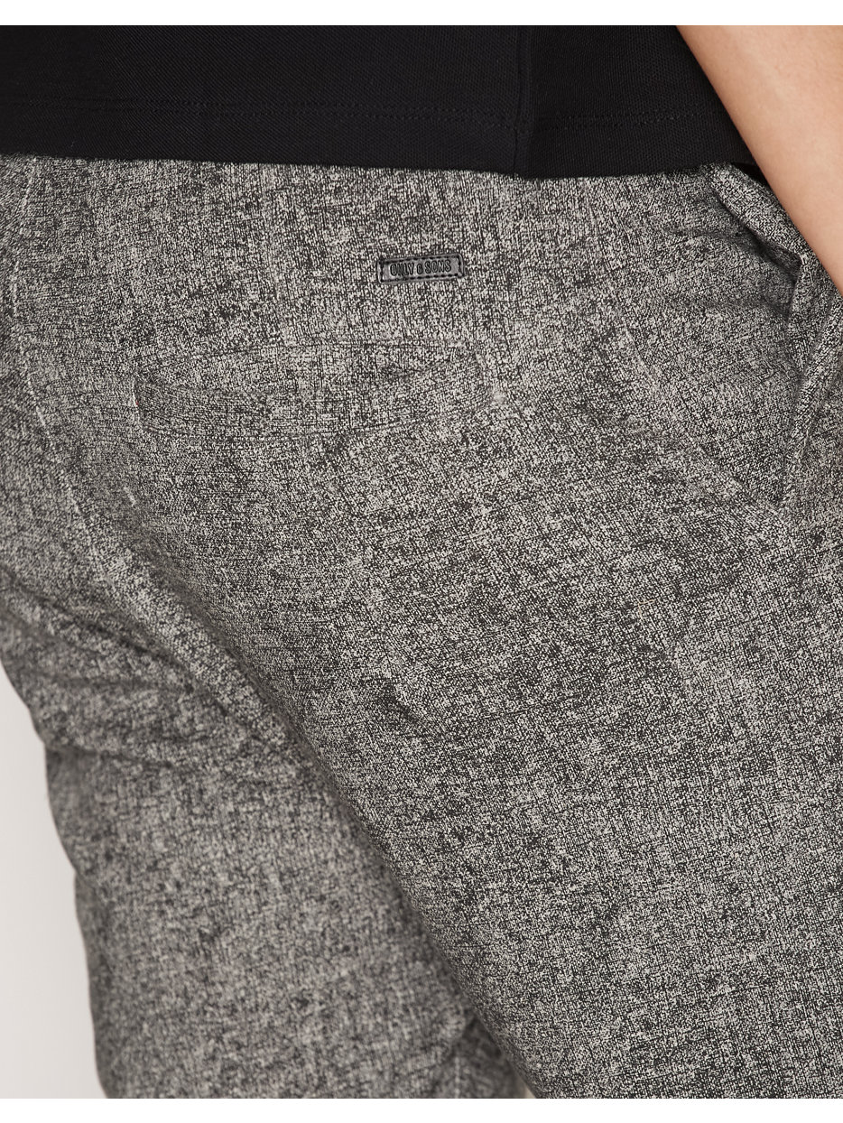 onsFISHER SWEAT PANTS