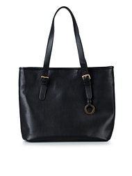 NLY Accessories Basic Handbag