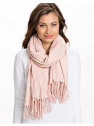 NLY Accessories Scarf