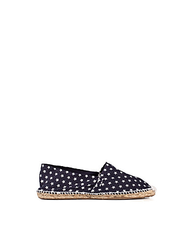 EVERYDAY SHOES - OAS / ESPADRILLOS - NELLY.COM