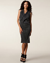 S'NOB DE NOBLESSE - Sista Dress