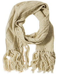 Denim & Supply Ralph Lauren - Cabel Scarf