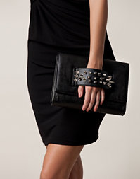 Nelly Trend - Stud Bag