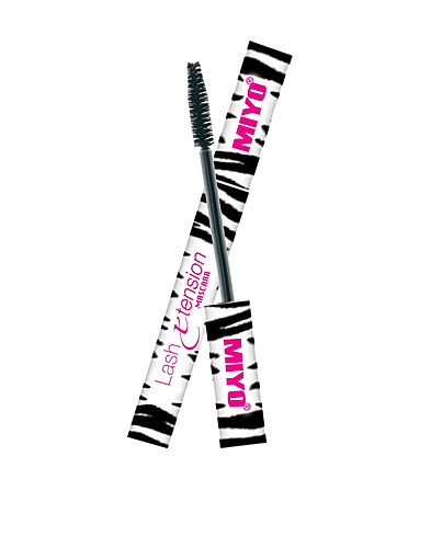 MAKE UP - MIYO / LASH XTENSION MASCARA - NELLY.COM