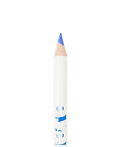 MAKE UP - MIYO / EYELINER PEN - NELLY.COM