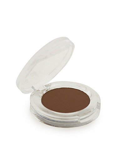 MAKEUP - MIYO / SINGLE EYE SHADOW - NELLY.COM