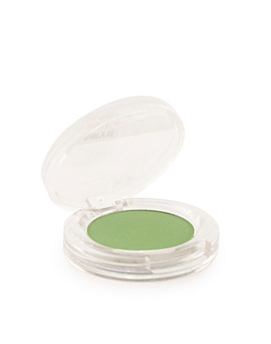 MEIKIT - MIYO / SINGLE EYE SHADOW - NELLY.COM