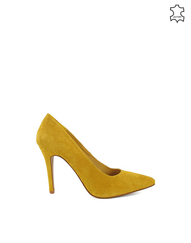 PARTY SHOES - CHINA GIRL / POINTED PUMPS - NELLY.COM