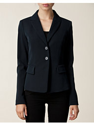PennyBlack Bernini Jacket