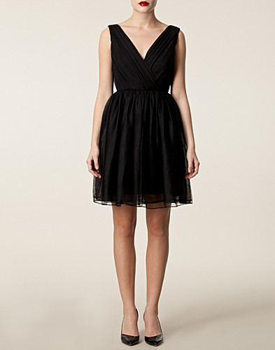 PARTY DRESSES - ZETTERBERG / NADJA DRESS - NELLY.COM