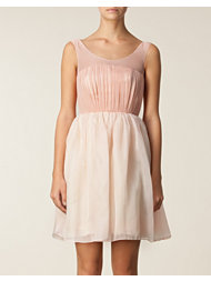 Zetterberg Rose Dress