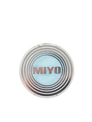 MIYO OMG Single Eyeshadow