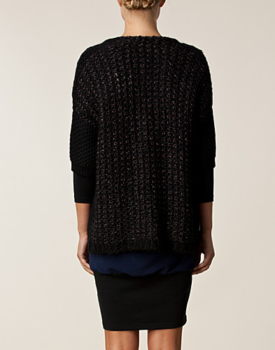 JUMPERS & CARDIGANS - SCHUMACHER / BEAUTY CARDIGAN - NELLY.COM