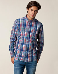 Tommy Hilfiger - Jimmy Shirt