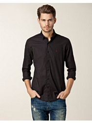 Skön Oxford Shirt