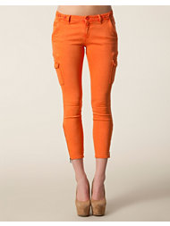BOSS Orange Lajanny Jeans