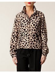 Moschino Cheap & Chic Laila Jacket