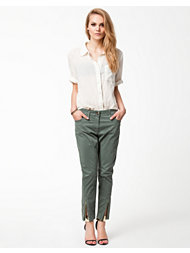 Schumacher Subtle Pants