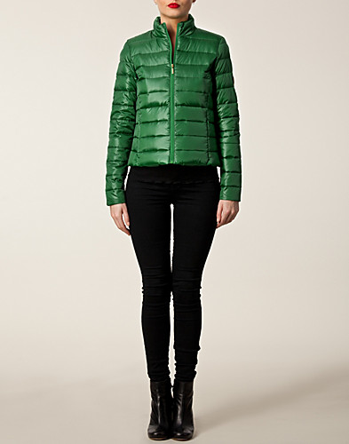 JACKETS AND COATS - MICHAEL MICHAEL KORS / PACKABLE PUFFER - NELLY.COM