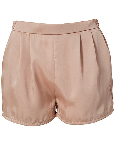 TROUSERS & SHORTS - ESTRADEUR / ROMA SHORTS - NELLY.COM