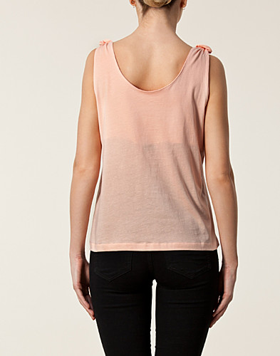 TOPS - SONIA BY SONIA RYKIEL / HAPPY TANK - NELLY.COM