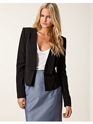 BCBG Max Azria Savanna City Jacket