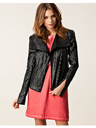 BCBG Max Azria Sully Jacket