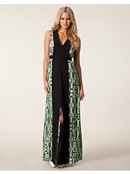 BCBG Max Azria Adele Dress